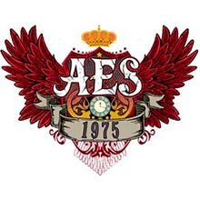 AES 1975